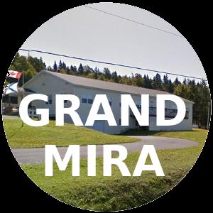 Grand Mira