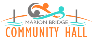 Marion Bridge Community Hall