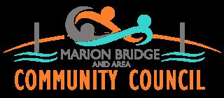 Council_Logo_1000